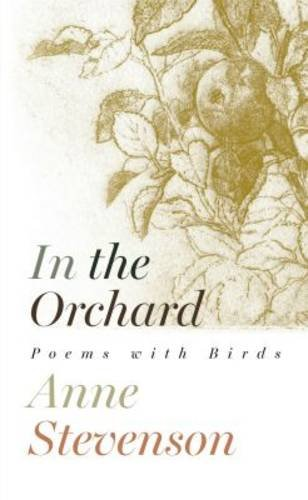 In the Orchard: Stevenson, Anne/ Turnbull,