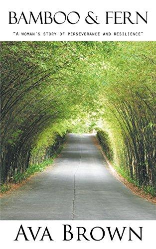 9781910394991: Bamboo & Fern