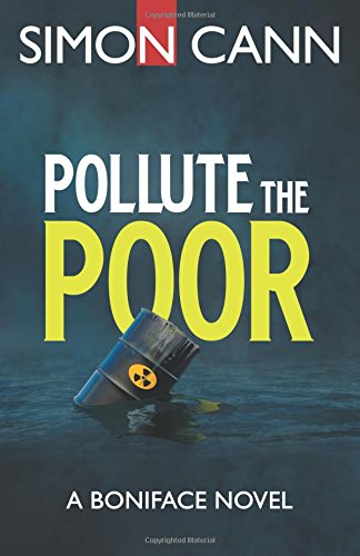 9781910398029: Pollute the Poor (Boniface) (Volume 2)