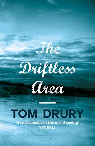 9781910400111: The Driftless Area