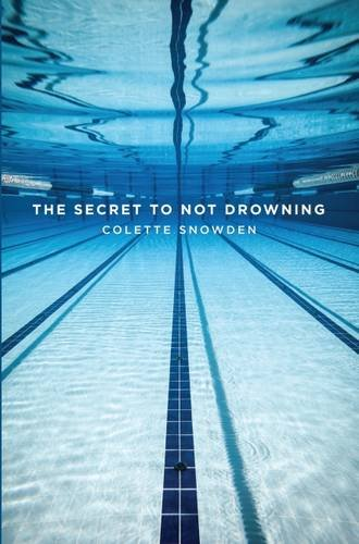9781910422113: The Secret to Not Drowning