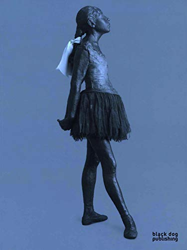 Degas' Method Format: Trade Paper: Line Clausen Pedersen,