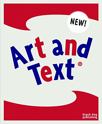 9781910433188: Art and Text