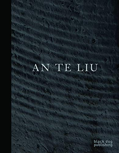 9781910433386: An Te Liu
