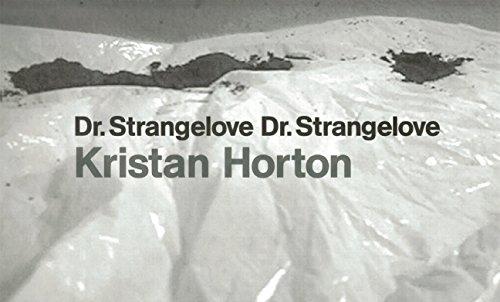 9781910433461: Dr. Strangelove Dr. Strangelove