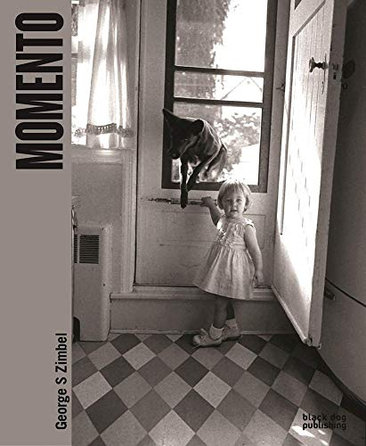 9781910433485: MOMENTO: Photographs by George S Zimbel (French Edition)