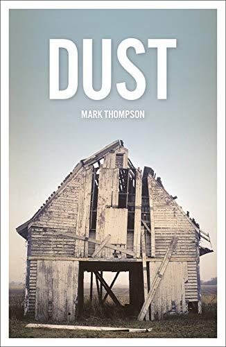 Dust: Thompson, Mark