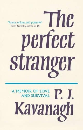 9781910463017: The Perfect Stranger