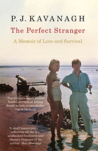 9781910463291: The Perfect Stranger