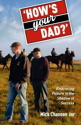 9781910498941: How's Your Dad?