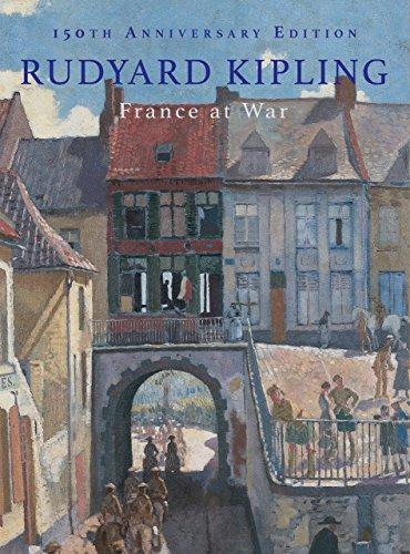 9781910500125: France at War: 150th Anniversary Edition