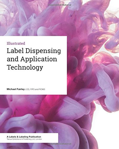 9781910507049: Label Dispensing and Application Technology