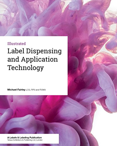 9781910507056: Label Dispensing and Application Technology