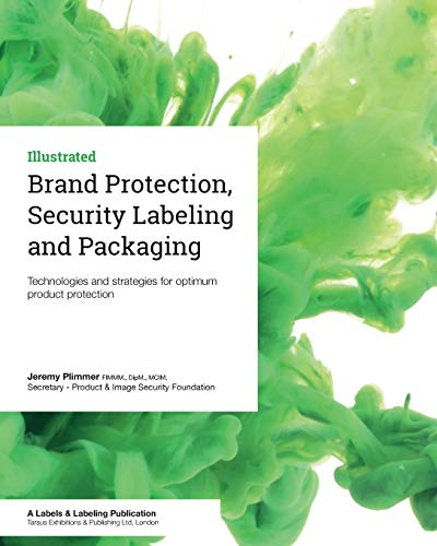 branding packaging and labeling as labeling as Labeling requirements related to legal metrology (ie, products and commodities sold in package form by weight, measure or count) must comply with the fair packaging and labeling act (fpla) and uniform packaging and labeling regulation (uplr), nist handbook 130-current edition.