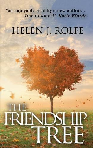 9781910510490: The Friendship Tree
