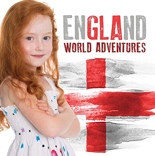 England: Grace Jones