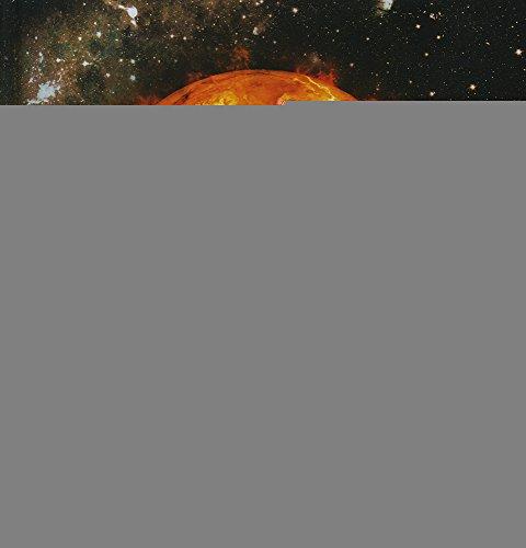 9781910512838: The Sun (The Solar System)