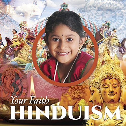 9781910512913: Hinduism (Your Faith)