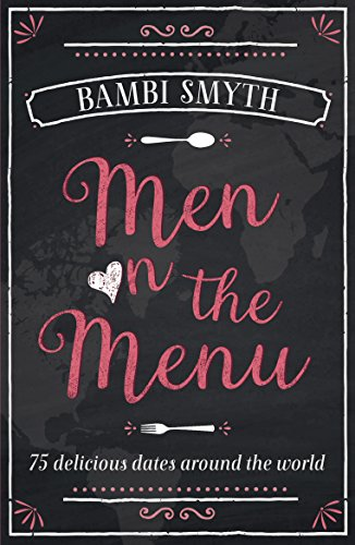 9781910536018: Men on the Menu