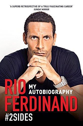 2Sides: My Autobiography: Ferdinand, Rio