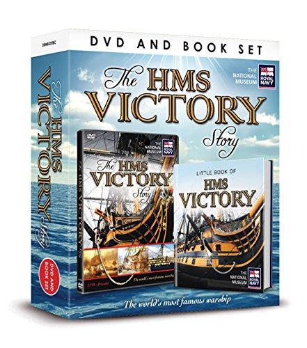 9781910540275: HMS Victory