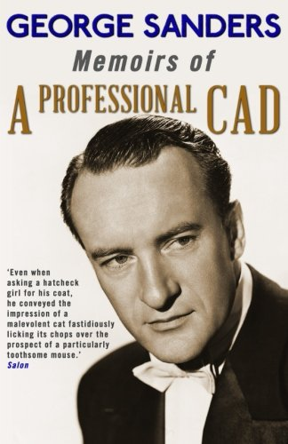 9781910570463: Memoirs of A Professional Cad