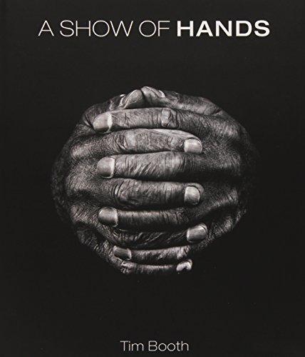 9781910616055: Show of Hands