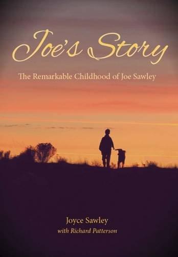 Joe's Story: Joyce Sawley