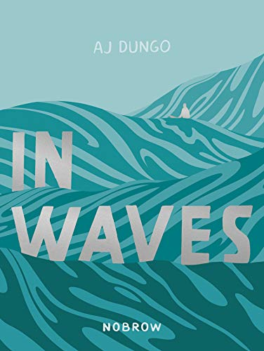 9781910620632: In Waves