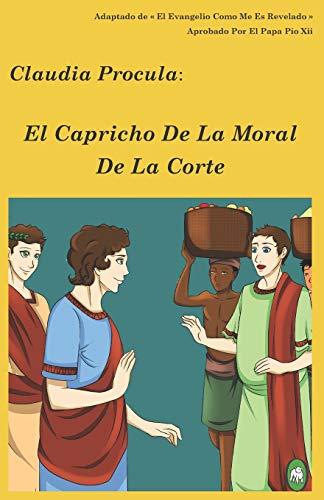 El Capricho de La Moral de La: Lamb Books
