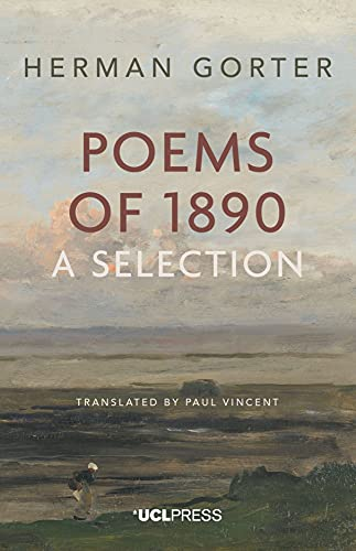 9781910634059: Herman Gorter: Poems of 1890: A Selection