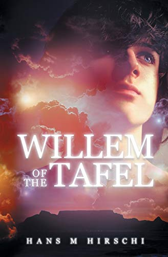 9781910635438: Willem of the Tafel