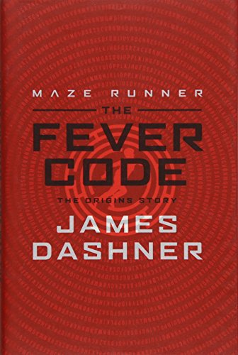 9781910655160: The Fever Code