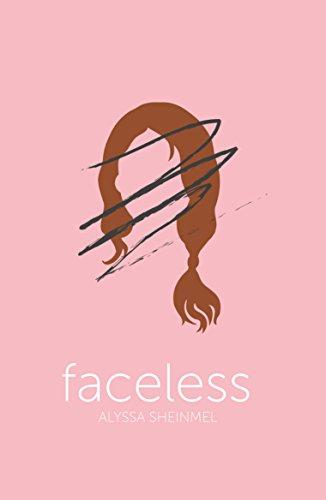 9781910655191: Faceless