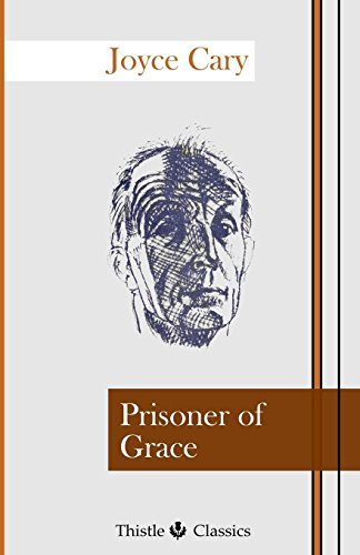 9781910670255: Prisoner of Grace: The Chester Nimmo Trilogy