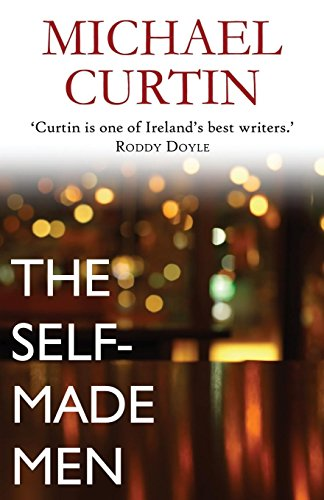 9781910670552: The Self-Made Men