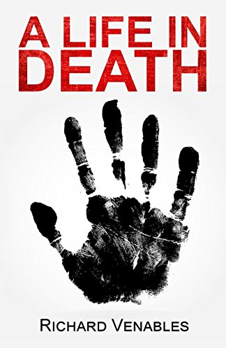 9781910670910: A Life in Death