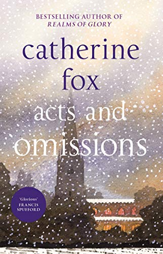 Acts and Omissions: Fox, Catherine