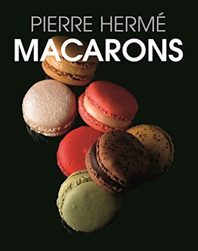 9781910690123: Macarons