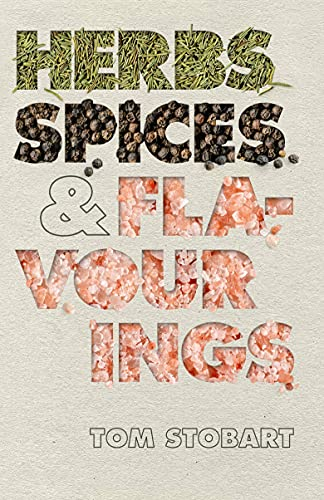 9781910690499: Herbs, Spices and Flavourings