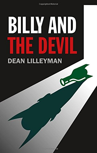 9781910692332: Billy and the Devil