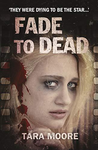 9781910692776: Fade to Dead (Jessica Wideacre)