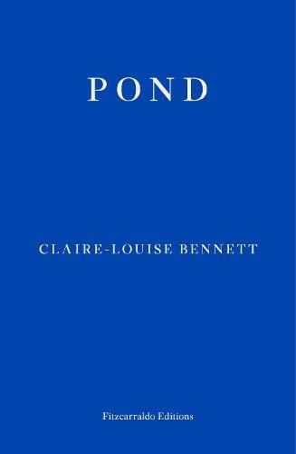 9781910695098: Pond