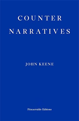 9781910695135: Counternarratives