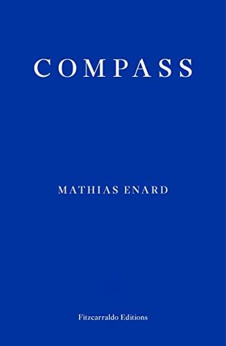 9781910695234: Compass