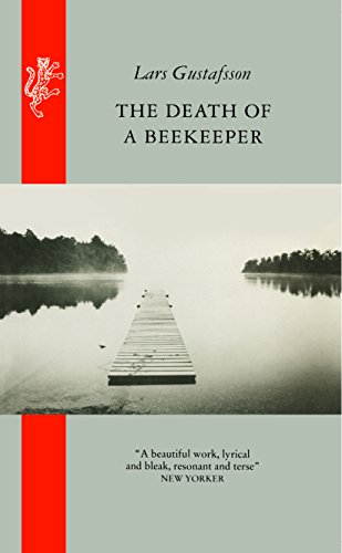 9781910701935: The Death Of A Beekeeper