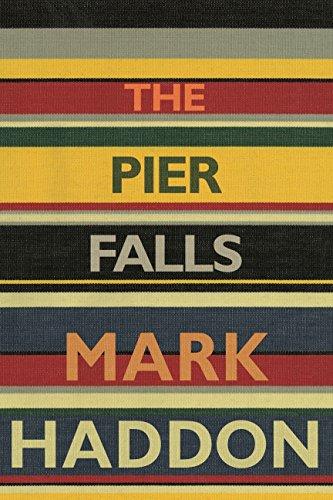 9781910702161: The Pier Falls