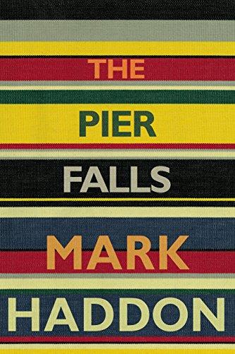 9781910702185: The Pier Falls
