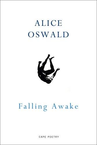 9781910702437: Falling Awake