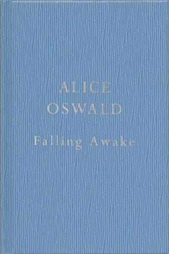 9781910702444: Falling Awake
